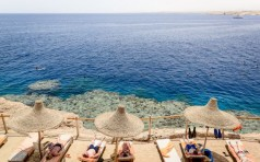 sharm resort3